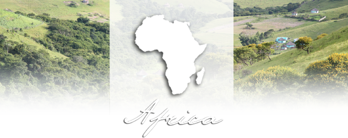 CATEGORY-AFRICA